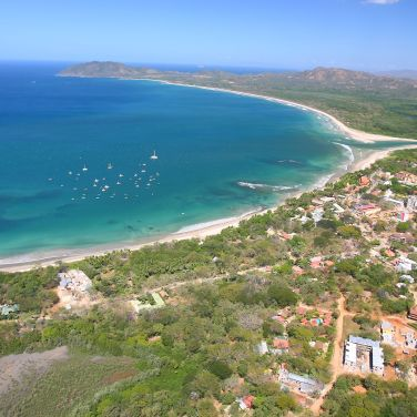 Costa_Rica_Playa_Tamarindo_and_Grande_2007_aerial_photograph_tamarindowiki