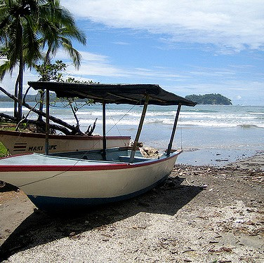 flickr-samara-costa-rica-cc