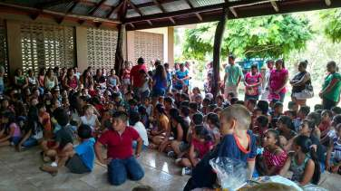 gifts-ministry-service-2