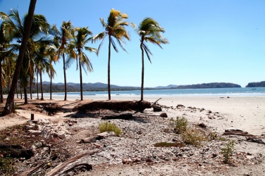 samara-beach-flickr-cc